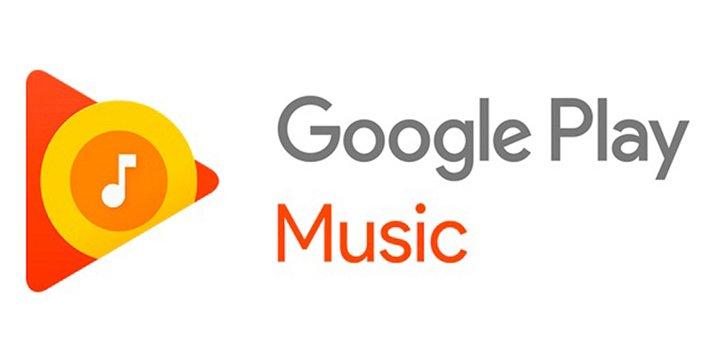 ¡Adiós YouTube Music!: Conoce todas las funcionalidades de Google Play Music