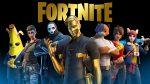 Descubre las nuevas adaptaciones de Fortnite